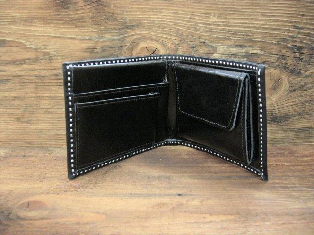 Geldtaschen