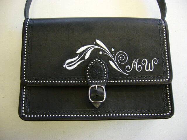 Taschen/Beutel